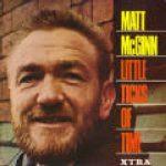 Matt McGInn Little Ticks of Time, 1969