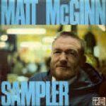 Matt McGInn Sampler 1969