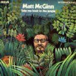 Matt McGinn, Take ME Back to the
