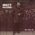 Matt_Best_of_CD