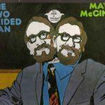 matt mcginn two heided man p1